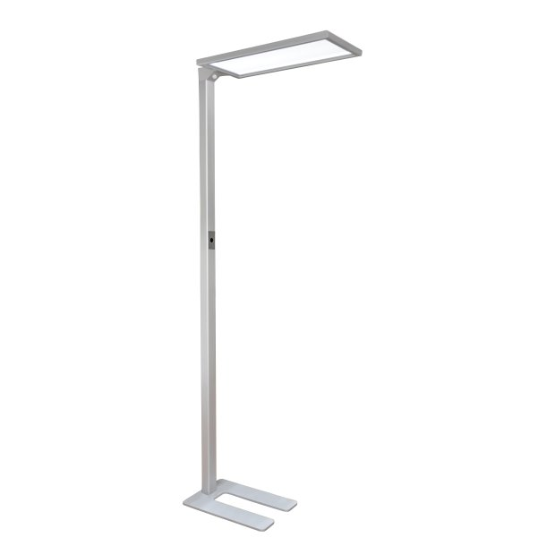 LumiMAX CCT-standerlampe